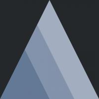 Licenças Educacionais Autodesk gratuito para estudantes - 4ED escola de design