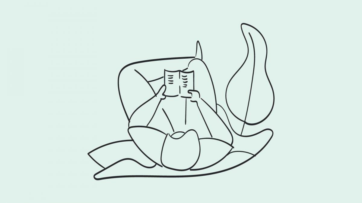 Livros sobre Design Gráfico