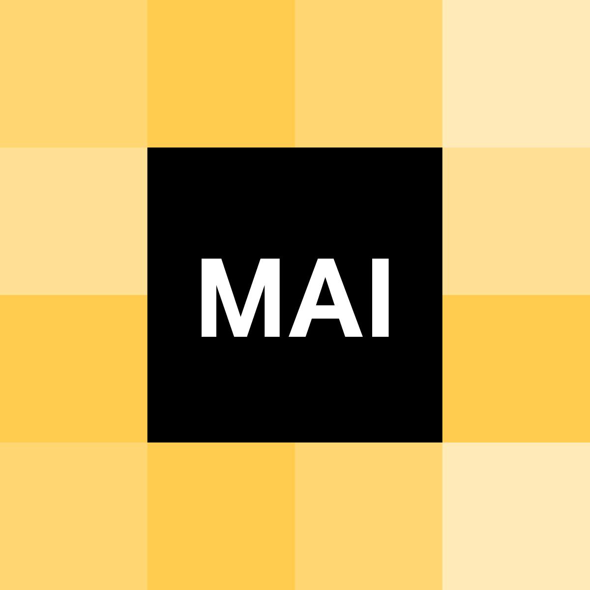 Calendário de Cursos em Maio na 4ED escola de design