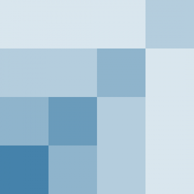 Palavras de transição - 4ED escola de design
