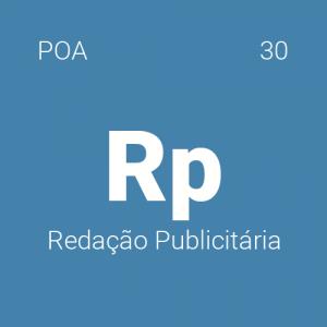 Curso Redação Publicitária em Porto Alegre - 4ED escola de design
