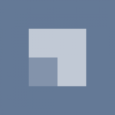 Programas para Design de Interiores - 4ED escola de design