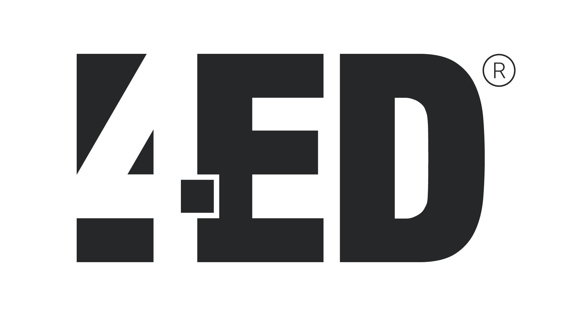 significado-logotipo-4ed