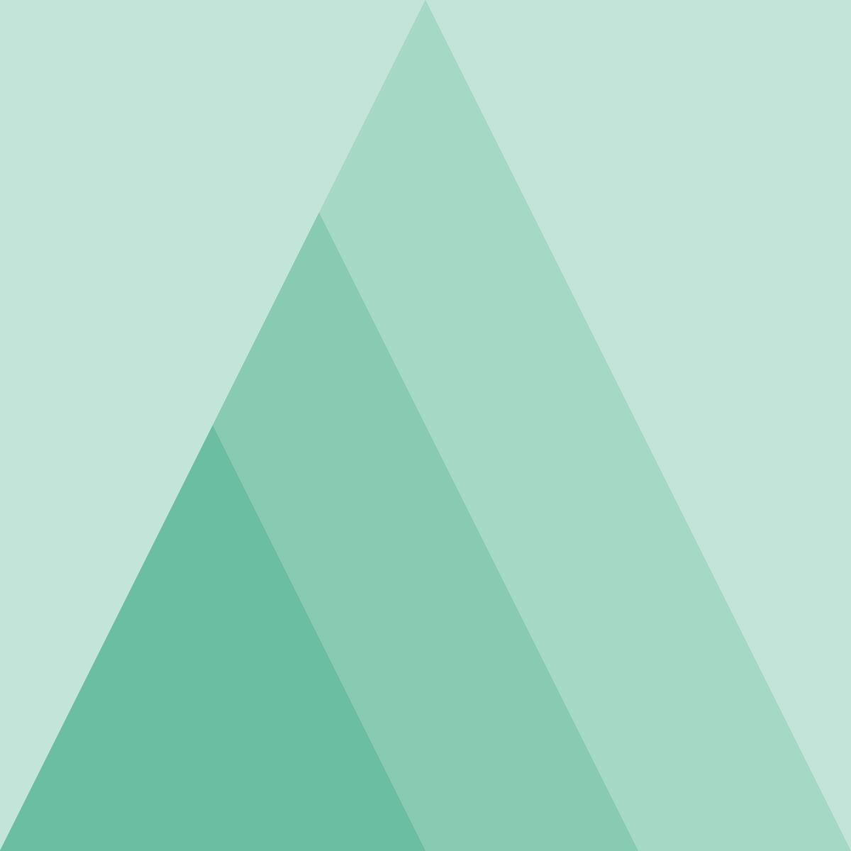 4 Sites com fontes gratuitas para designers - 4ED escola de design