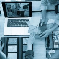 4 Vantagens em fazer cursos no formato individual - 4ED escola de design