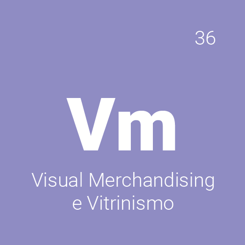 visual_merchandising_e_vitrinismo