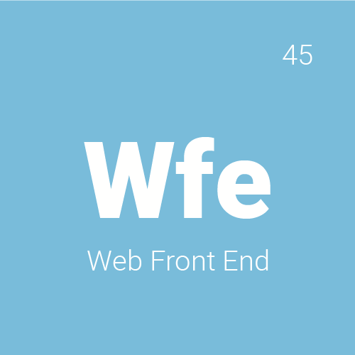 curso web front end 45h 4ED escola de design